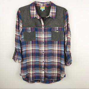 C&C California • Shirt